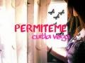 Cuitla Vega - Permiteme
