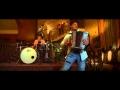 Virlan Garcia - Soy El Mismo (ft. Fuerza De Tijuana)