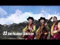 Los Plebes Del Rancho de Ariel Camacho - Con Palabras Sencillas