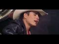 Los Plebes Del Rancho de Ariel Camacho - Por Enamorarme
