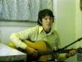 Elliott Smith - Between the Bars