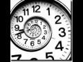 Enanitos Verdes - Mil horas