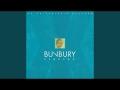 Enrique Bunbury - Con el alma en los labios