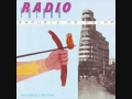Radio Futura - Escuela de calor