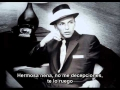 Frank Sinatra - Can't Take My Eyes Off You
