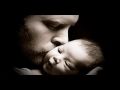 Grupo Niche - Mi hijo y yo