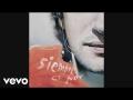 Gustavo Cerati - Tu cricatriz en mí