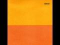 Gustavo Cerati - Ahora es nunca