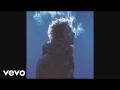 Gustavo Cerati - Aquí y ahora (los primeros tres minutos)