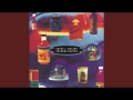 Gustavo Cerati - Vuelta por el universo