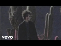 Gustavo Cerati - Cuando Pase el Temblor