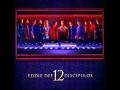 Daddy Yankee - 12 Discípulos
