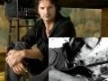 Eros Ramazzotti - A ti (con Ricardo Arjona)
