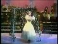 Thalia - Quinceañera
