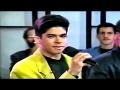 Jerry Rivera - Amores como el nuestro