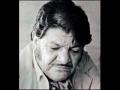 Jimenez Jose Alfredo - Amanecí en tus brazos