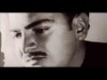 Jimenez Jose Alfredo - Un mundo raro