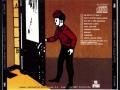 Joaquín Sabina - Amores eternos