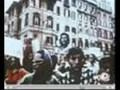 Joaquín Sabina - 1968