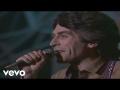 Joaquín Sabina - Como decirte, como contarte