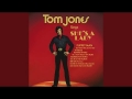 Tom Jones - She's a lady