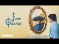 Juan Gabriel - La Muerte del Palomo