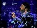 Juan Luis Guerra - Quisiera ser un pez