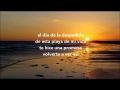 La Oreja De Van Gogh - La canción más bonita del mundo