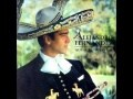 Alejandro Fernández - Mátalas
