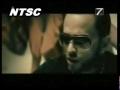 Wisin & Yandel - El Teléfono