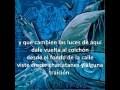 Los Piojos - Buenos Tiempos