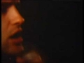 Los Piojos - Ando ganas