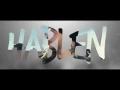 Sixto Rein - Que Hablen Que Digan (ft. Farruko)