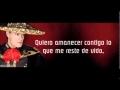 Pedro Fernández - Si Tuviera Que Decirlo