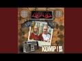 AKWID - Como, Cuando y Donde