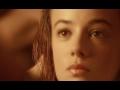 Vídeo Moi Lolita (en español)