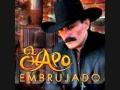 El Chapo - Dime Una Y Otra Vez