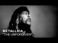 Metallica - The Unforgiven