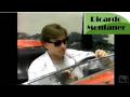 A Donde Va El Amor