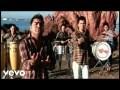 Banda El Recodo - No Hay Novedad