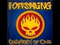 The Offspring - Million Miles Away