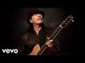 Santana - While My Guitar Gently Weeps