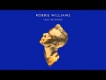 Robbie Williams - Be A Boy