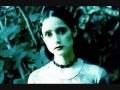Julieta Venegas - Primer Día (feat. dante)