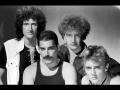 Queen - Under Pressure (ft. David Bowie)