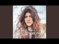 Ananya Birla - Livin' The Life