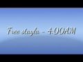 Free Stayla - 4:00 am