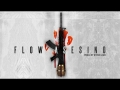 Fuego - Flow Asesino