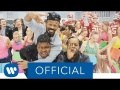 Madcon - Don't Worry (ft. Ray Dalton)