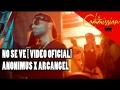 Arcángel - No Se Ve (ft. Anonimus)